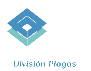 BL División Plagas
